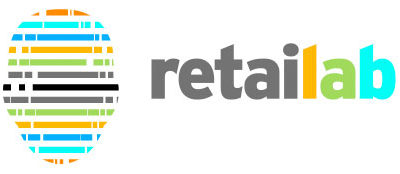 https://www.retail-lab.it/wp-content/uploads/2017/09/cropped-logo_retaiLAB.jpg