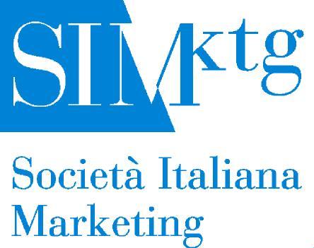 Società Italiana di Marketing - SIM
